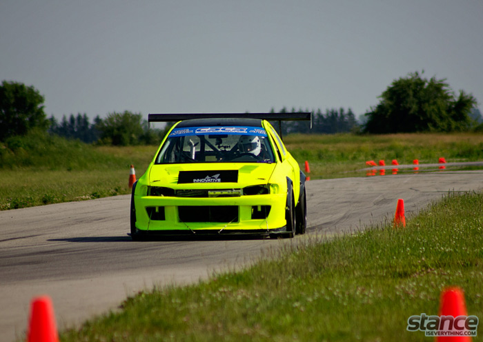 cscs_2013_grand_bend_beach_burnout_timeattack_innovative_voltron_2