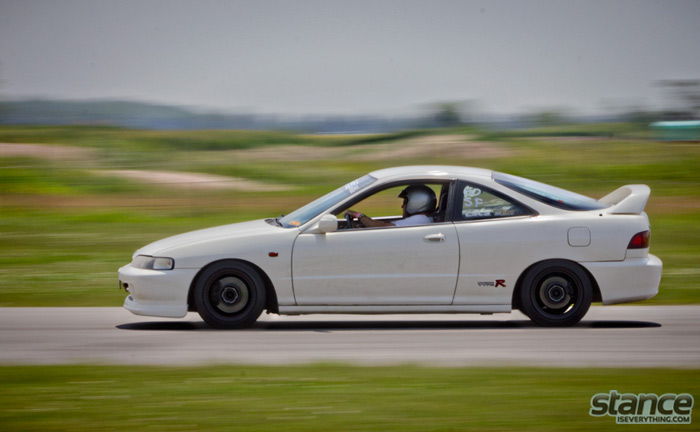 cscs_2013_grand_bend_beach_burnout_timeattack_integra_type_r