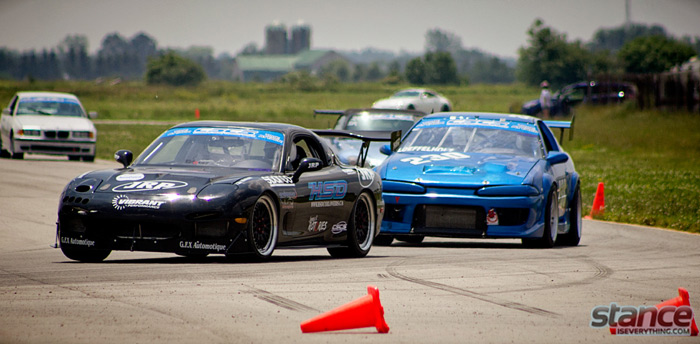 cscs_2013_grand_bend_beach_burnout_timeattack_mazda_eagle