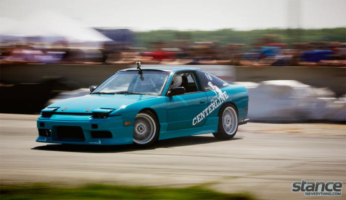 cscs_june_2nd_2013_drift_anthony_centerline_nissan_240