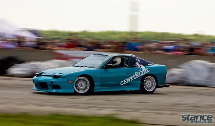 cscs_june_2nd_2013_drift_anthony_centerline_nissan_240_2