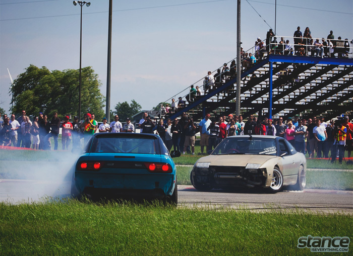 cscs_june_2nd_2013_drift_anthony_centerline_nissan_240_5