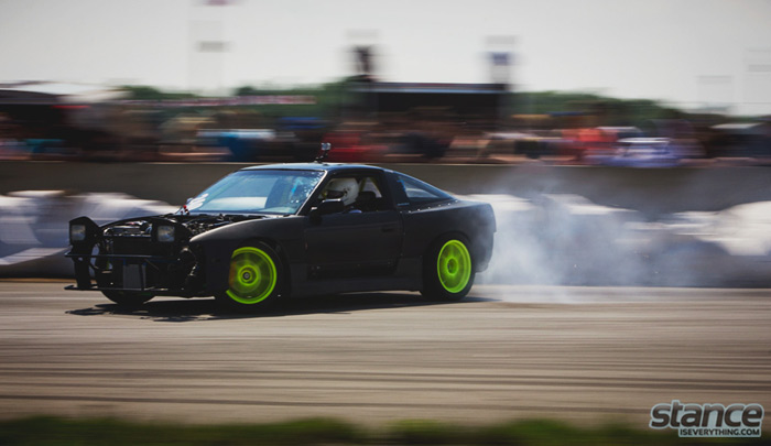 cscs_june_2nd_2013_drift_lucas_charlston_ls6_nissan
