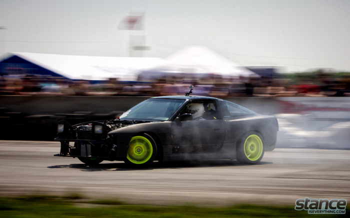 cscs_june_2nd_2013_drift_lucas_charlston_ls6_nissan_2