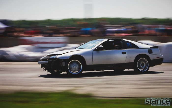 cscs_june_2nd_2013_drift_marrin_nissan_300zx