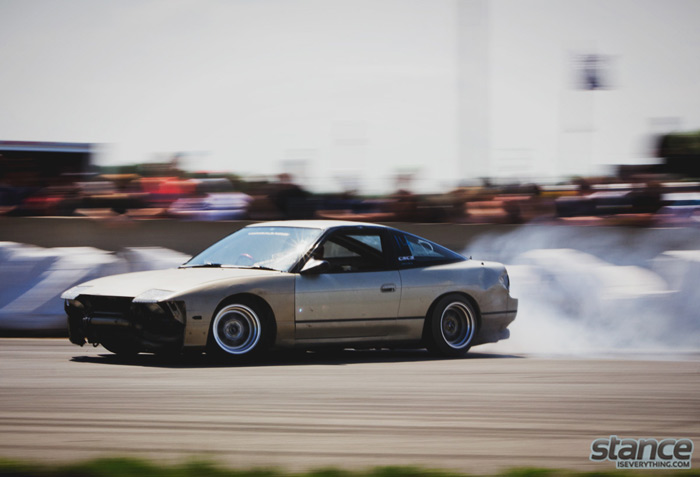 cscs_june_2nd_2013_drift_nissan_1