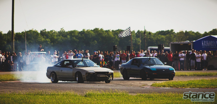 cscs_june_2nd_2013_drift_nissan_3