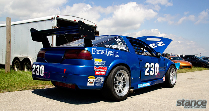 cscs_june_2nd_2013_pits_eagle_talon_1