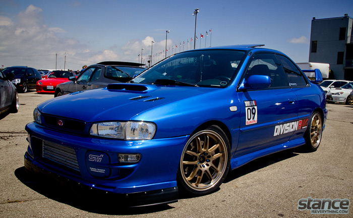 cscs_june_2nd_2013_show_and_shine_subaru_wrx