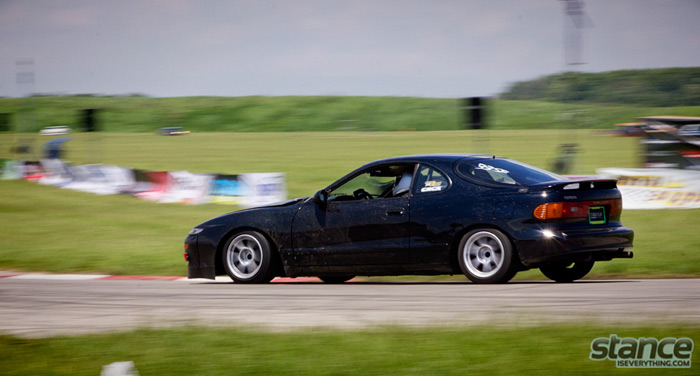 cscs_june_2nd_2013_time_attack_celica
