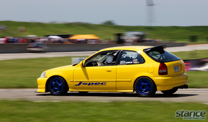 cscs_june_2nd_2013_time_attack_honda_civic_jspec