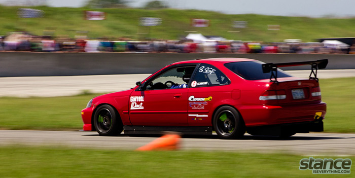 cscs_june_2nd_2013_time_attack_honda_civici