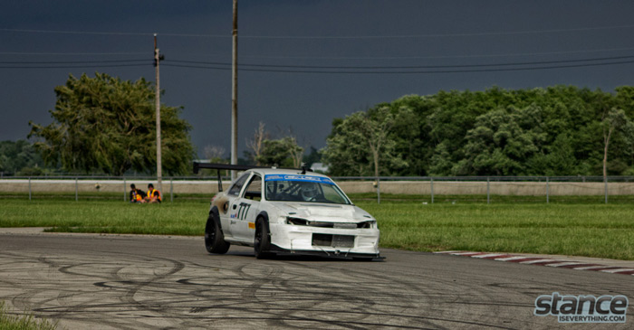 cscs_june_2nd_2013_time_attack_innovative_subaru