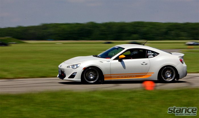 cscs_june_2nd_2013_time_attack_scion_frs