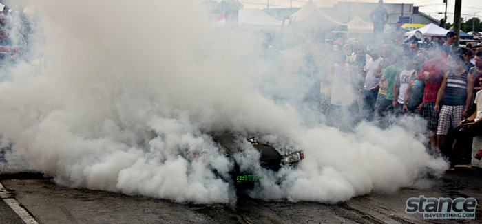 eurokracy_2013_burnout_civic_2