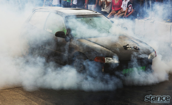 eurokracy_2013_burnout_civic_burnout_1