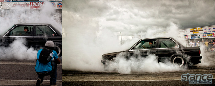 eurokracy_2013_burnout_e30-2