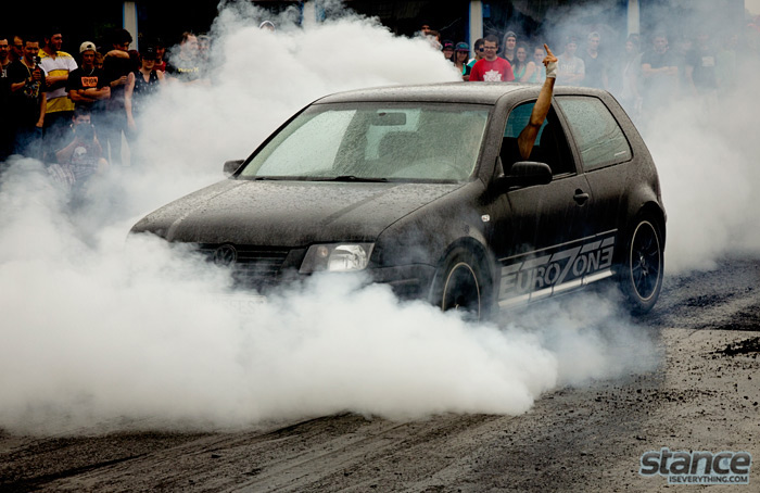 eurokracy_2013_burnout_eurzone