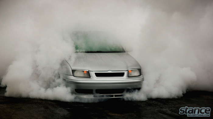 jetta_burnout