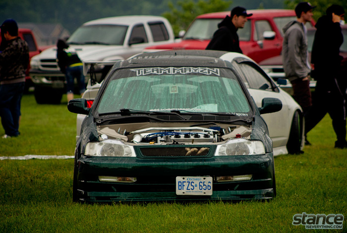 niagara_truck_and_tuner_expo_2013_cars_acura_el