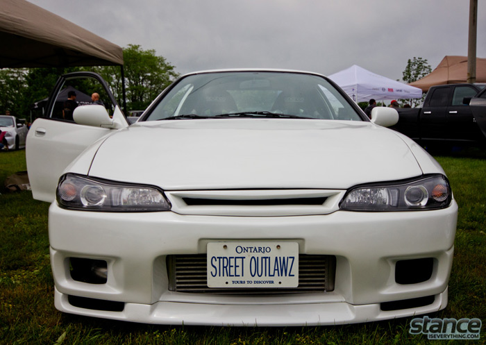niagara_truck_and_tuner_expo_2013_cars_acura_integra_4