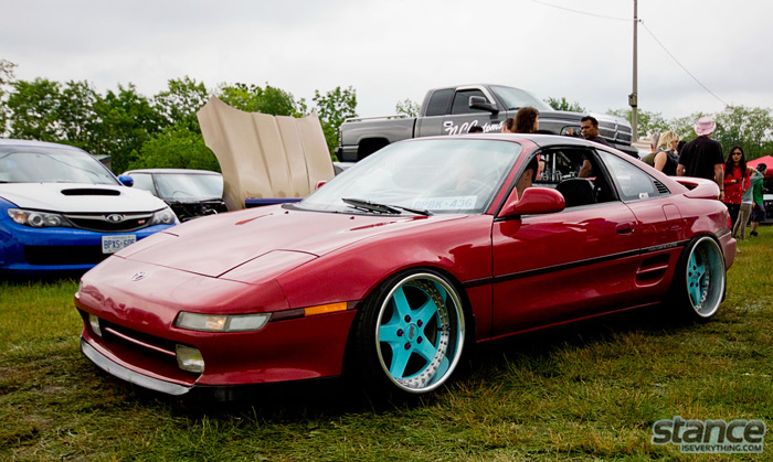niagara_truck_and_tuner_expo_2013_cars_toyota_mr2_work_equip