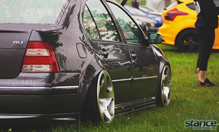 niagara_truck_and_tuner_expo_2013_cars_vw_jetta_gli_watercooled_ind_1