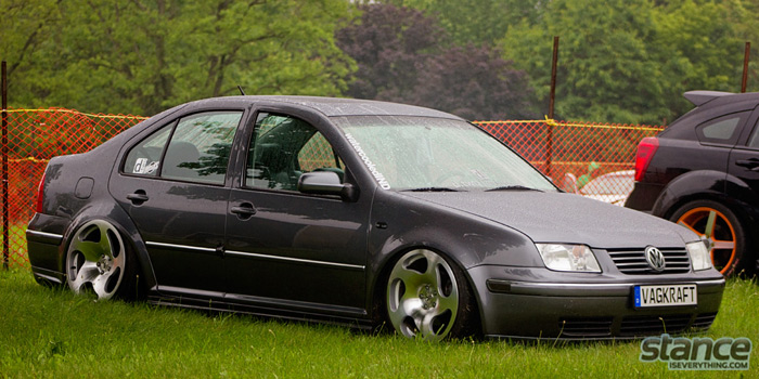 niagara_truck_and_tuner_expo_2013_cars_vw_jetta_gli_watercooled_ind_2