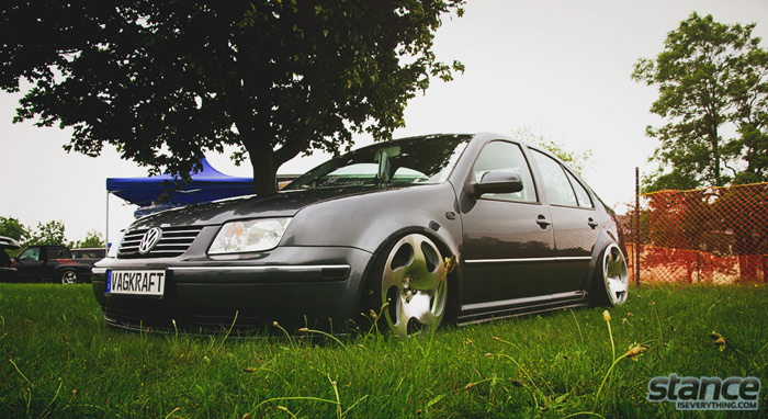 niagara_truck_and_tuner_expo_2013_cars_vw_jetta_gli_watercooled_ind_3