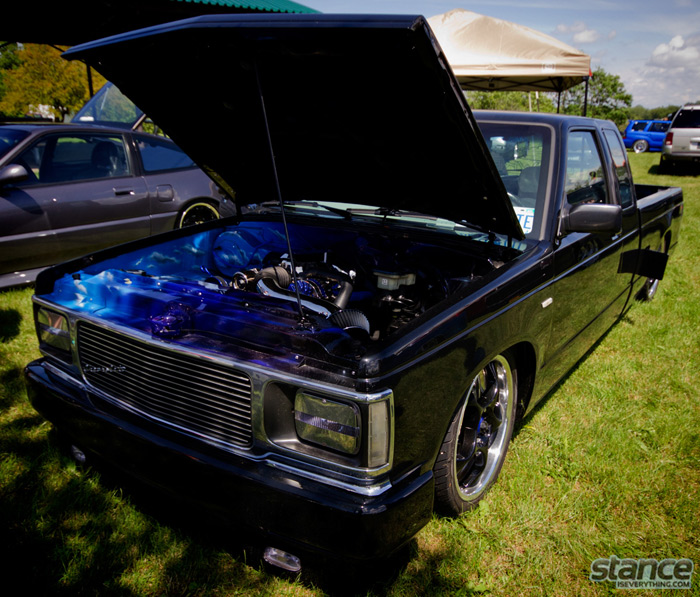 niagara_truck_and_tuner_expo_2013_chevy_s10_day_2_nite