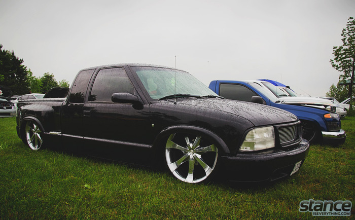niagara_truck_and_tuner_expo_2013_truck_chevy_s10