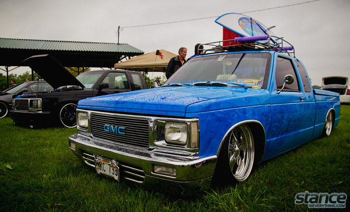 niagara_truck_and_tuner_expo_2013_truck_chevy_s10_tiki