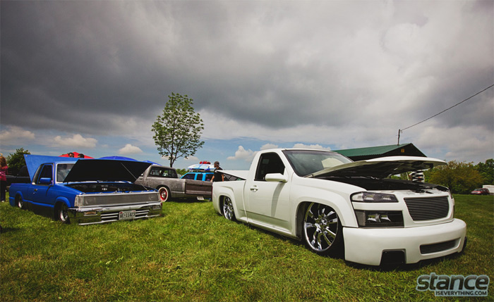niagara_truck_and_tuner_expo_2013_truck_group