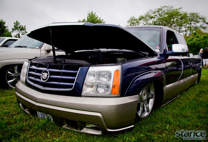 niagara_truck_and_tuner_expo_2013_truck_lade_lowi