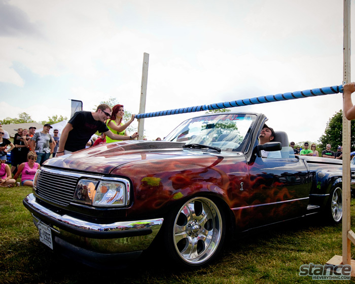 niagara_truck_and_tuner_expo_limbo_ford_ranger