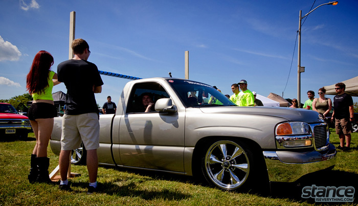 niagara_truck_and_tuner_expo_limbo_gmc_brandon