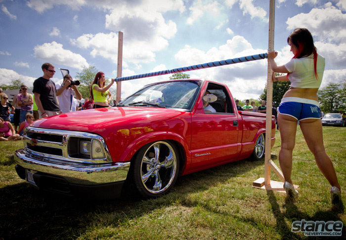 niagara_truck_and_tuner_expo_limbo_s10_nine_o_five_2