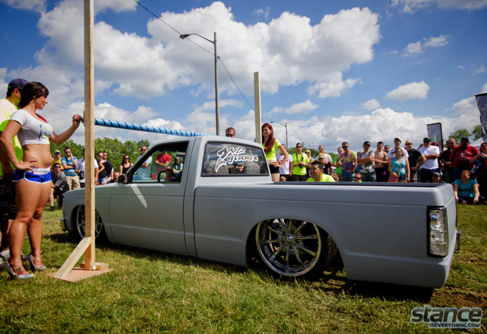 niagara_truck_and_tuner_expo_limbo_s10_second_glance
