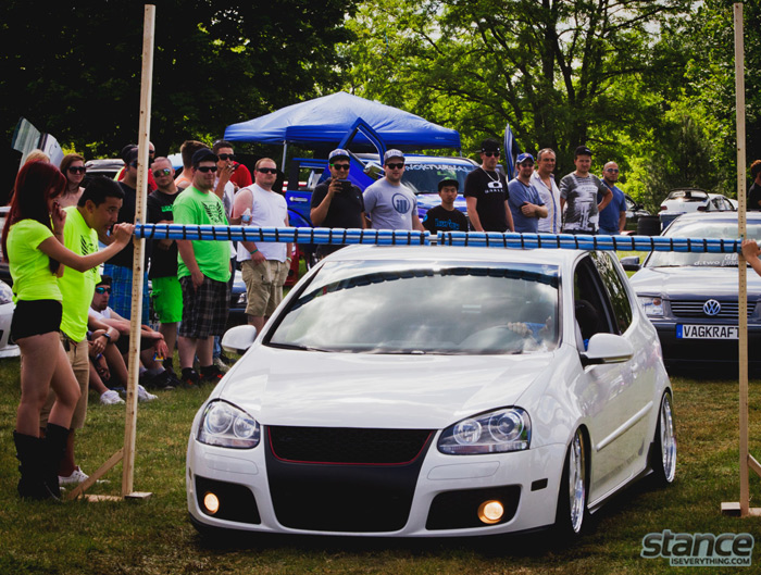 niagara_truck_and_tuner_expo_limbo_vw_golf