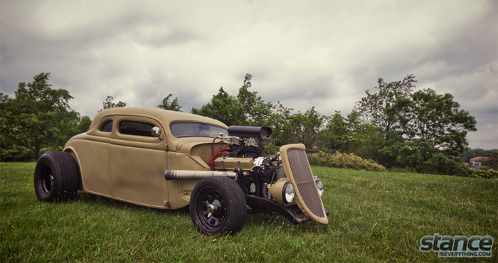 niagara_truck_and_tuner_expo_rat_rod_2