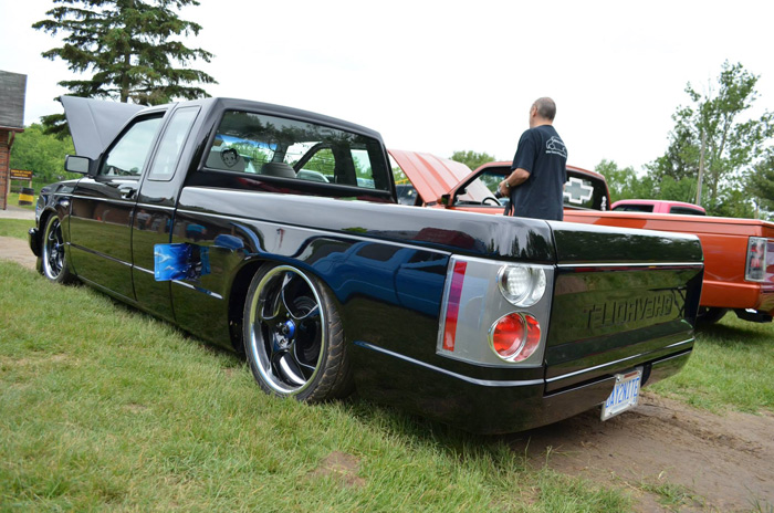 vanfest_18_2013_chevy_s10_firstgen_james_margeson