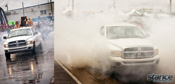 white_truck_Burnout