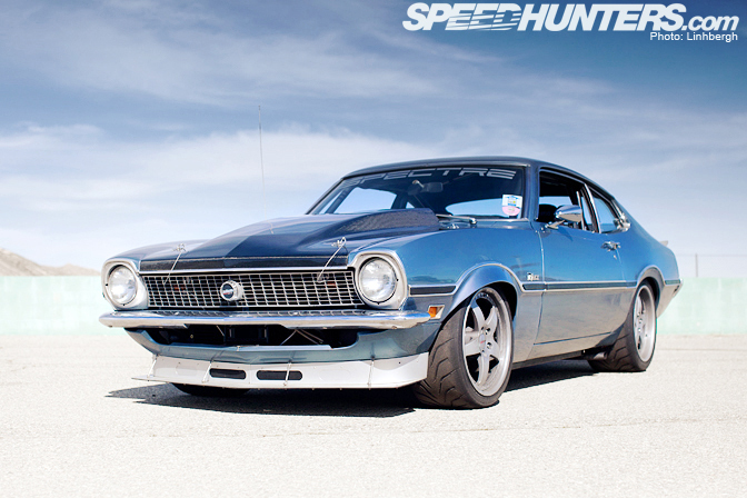 2jz_ford_maverick_1
