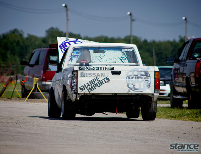 cscs_2013_grand_bend_beach_burnout_riley_sexsmith
