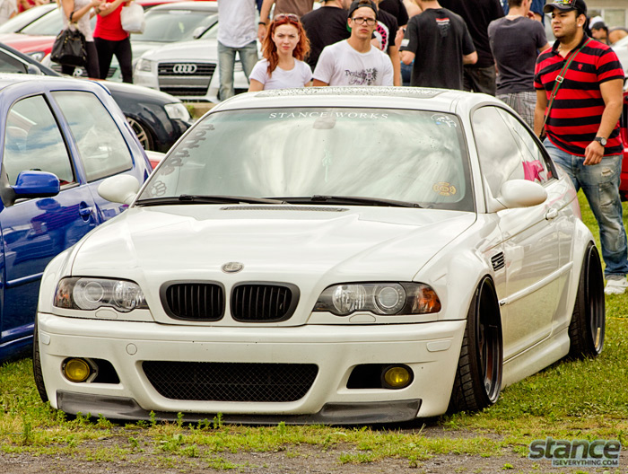 eurokracy_2013_bagged_e46