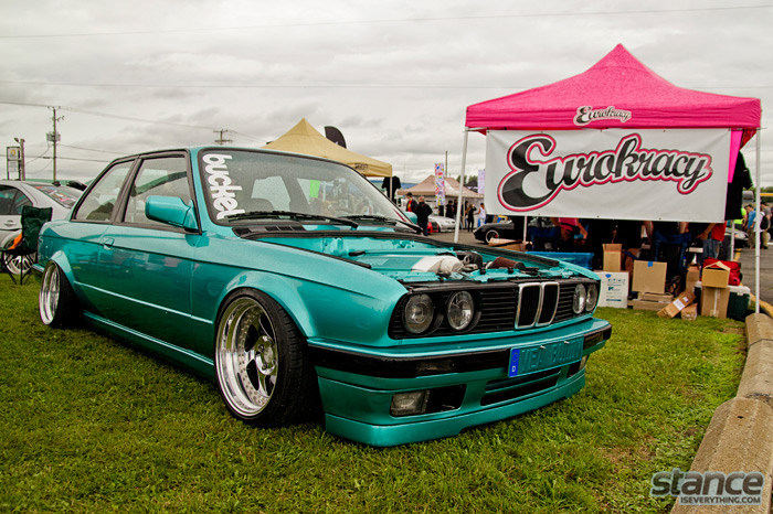 eurokracy_2013_bmw_e30_wobbie