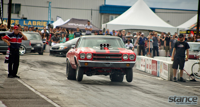 eurokracy_2013_chevelle_wheelie