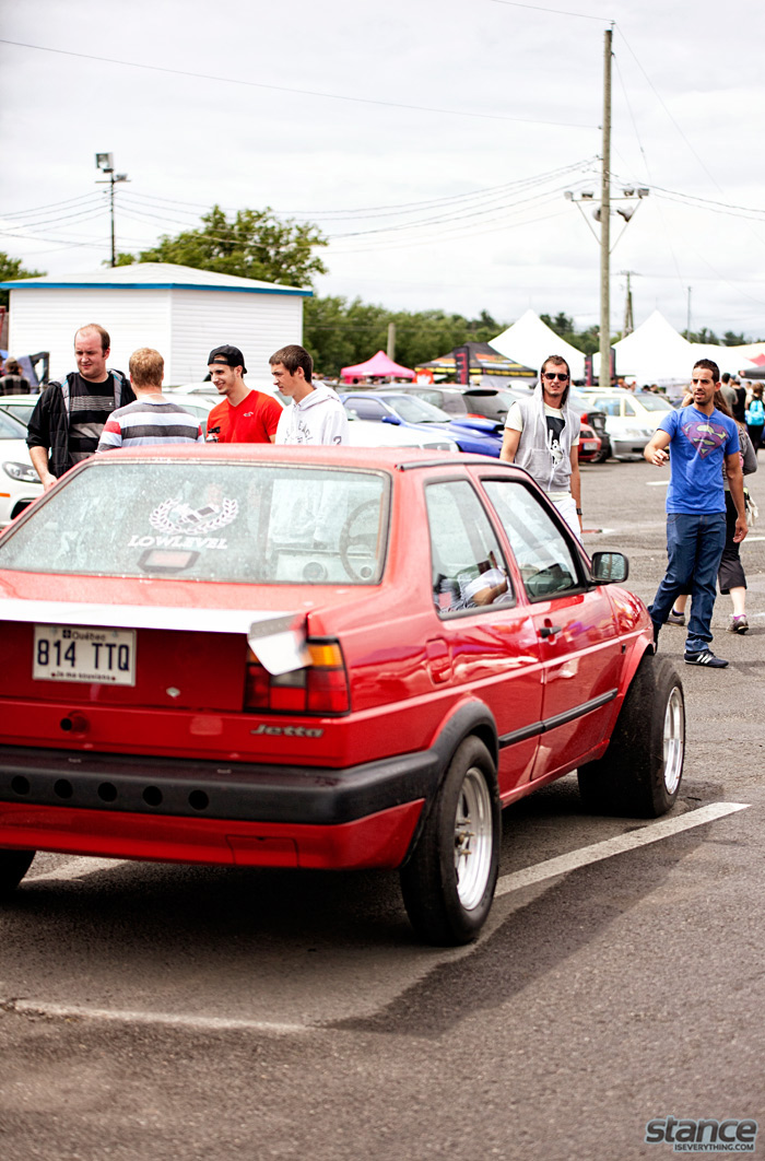 eurokracy_2013_fastest_drag_mk_2_jetta_2