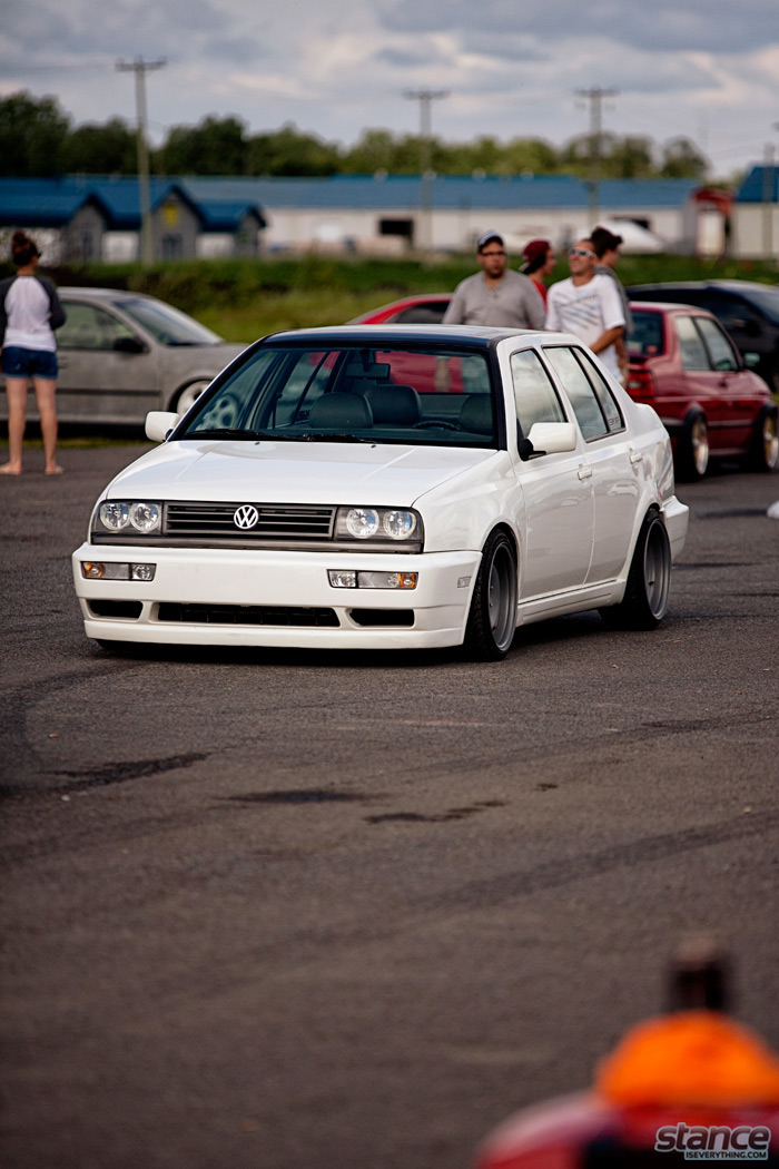 eurokracy_2013_jetta_banded_steels