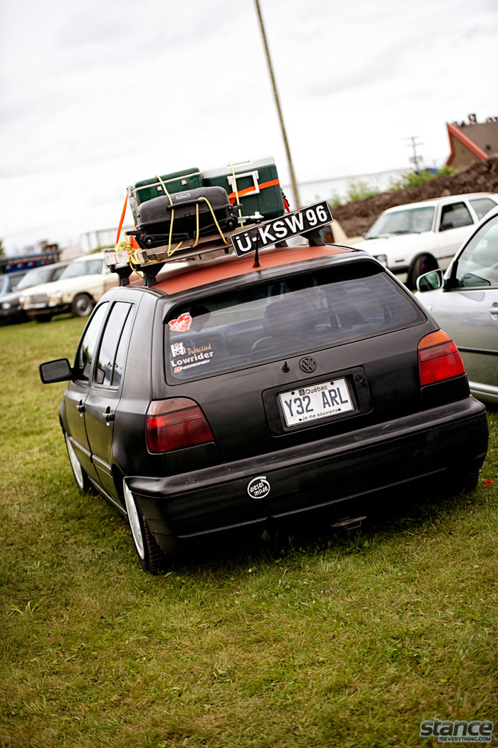 eurokracy_2013_mk3_golf_roof_Rack